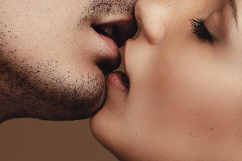 A culpa do seu HPV pode não ser do seu namorado