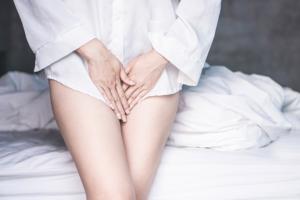 Candidíase-causas, sintomas e tratamentos
