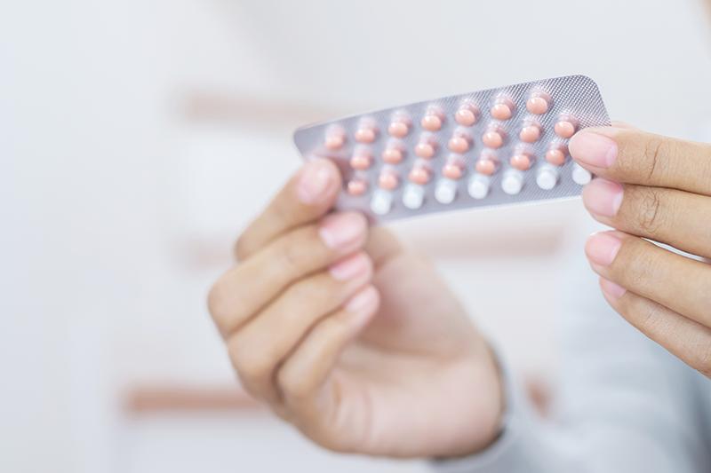 O que fazer quando você esquecer de tomar a pílula