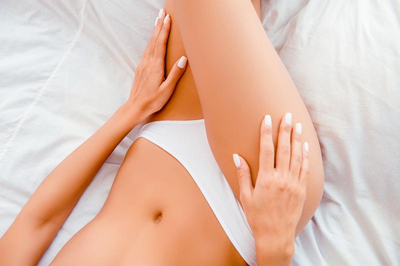 Como funciona a perineoplastia