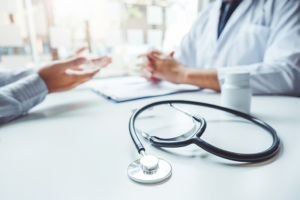 Quais procedimentos estéticos podem ser feitos em consultório