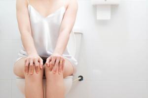 Exames para identificar incontinência urinária