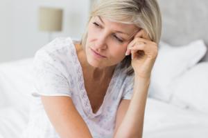 Ressecamento vaginal: o que é e quais os tipos de tratamento