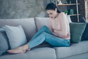 Adenomiose: o que é sintomas e tratamento
